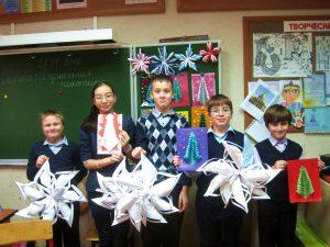 6-klass-gotvitsya-k-prazdniku