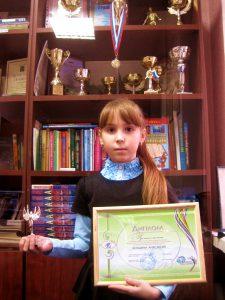 ineshina-anastasiya-pobeditelnitsa-mezhdunarodnogo-konkursa-rublevskaya-palitra